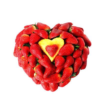 Frutto Valentine